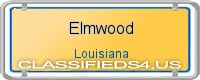 Elmwood board